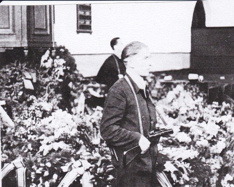 de dodenwacht 9 mei 1945.jpg