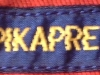 2002-pikanu