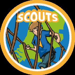 Zomerkamp, Scouts @ n.t.b. | Bendorf | Rheinland-Pfalz | Germany