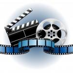 video-clip1