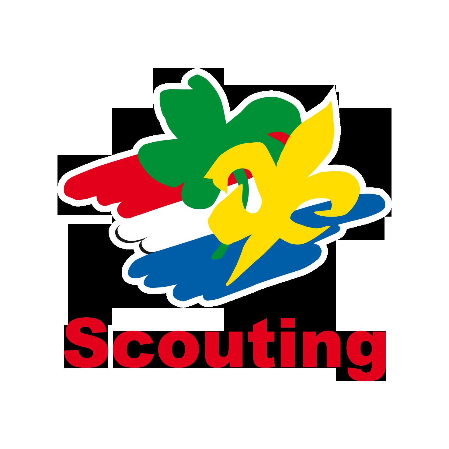 Scouting_Nieuw_logo_papierscheur2