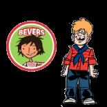 Bever doe-dag  @ n.t.b. | Almere | Flevoland | The Netherlands