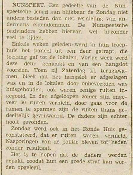1941 02 08 nab vernieling clubhuis en ronde huis.jpg