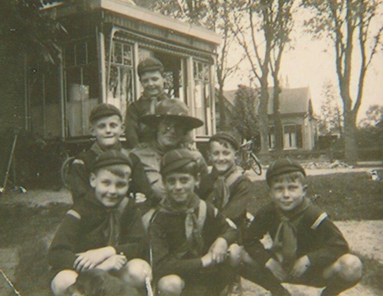 Foto Bram als welp 1935 NUN0022000122.jpg