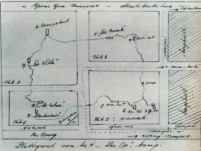 Foto pas-opkamp plattegrond tekening.jpg
