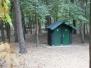 Guithégro-kampeerterrein