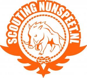Groepsraad (maart) @ Guithégro | Nunspeet | Gelderland | Netherlands