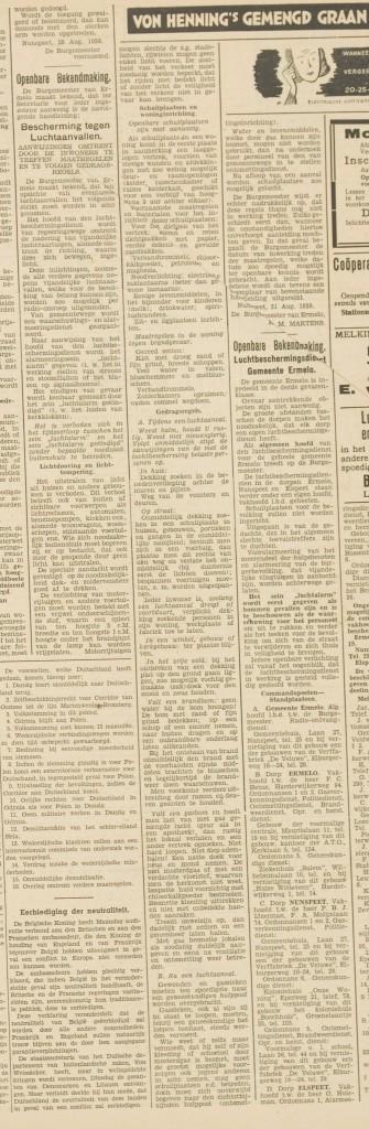 1939 09 02 nab hoe handelen bij luchtaanval pbj