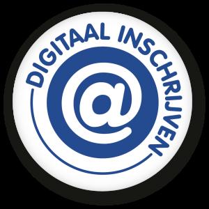 digitaal_inschrijven_logo